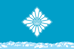 Flag_of_Toyama,_Toyama