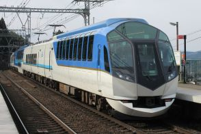 kintetsu_50601_at_hasedera_station-1