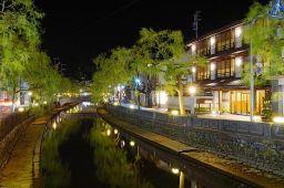 161029_Kinosaki_Onsen_Toyooka_Hyogo_pref_Japan02s