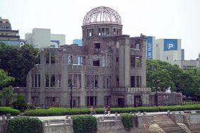 640px-HiroshimaGembakuDome6853