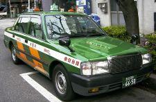 640px-Honjo_taxi_2007-01