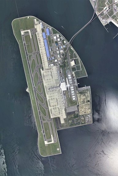 512px-Chubu_International_Airport_Aerial_photograph.2010
