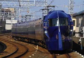 640px-Nankai_50000_series_50002F
